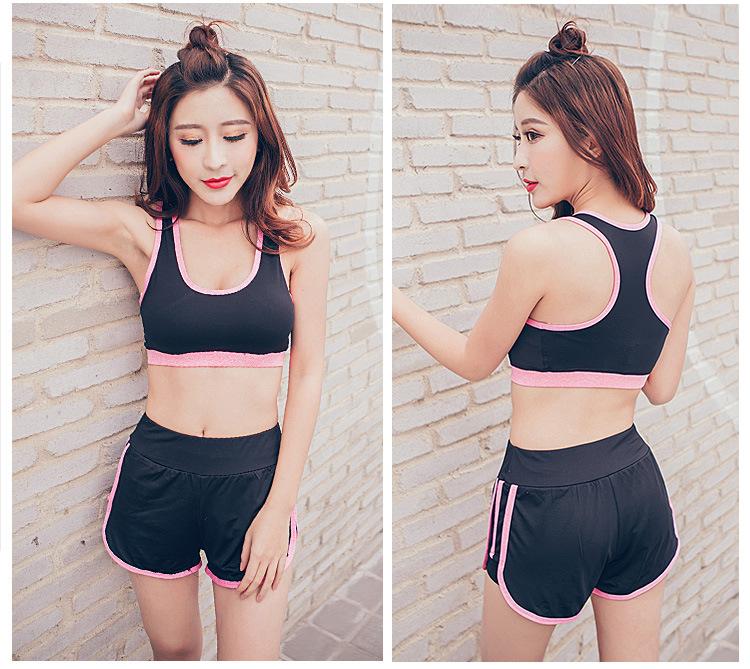 Women Shorts (7)