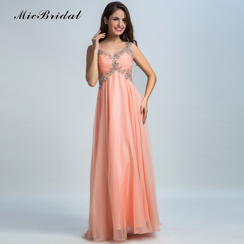 6435754ac17b MicBridal Latest Evening Gown Designs See Through Back Abiti da Cerimonia  da Sera MY-072 Mermaid Women DressUSD 179.00-198.00 piece