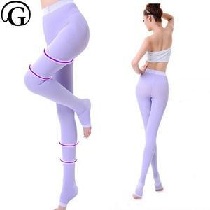 2e6c7869696 PRAYGER Women Butt Body Shaper Slimming Up Hip Underwear