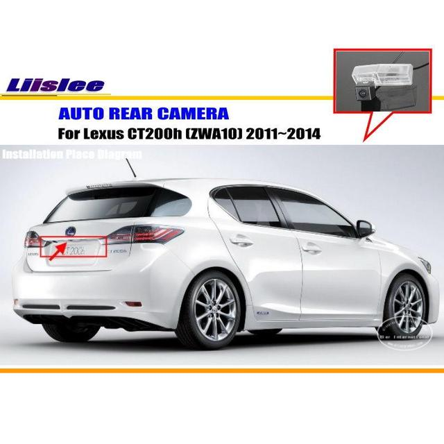 lexus ct 200h wiring diagram lexus nx wiring diagram