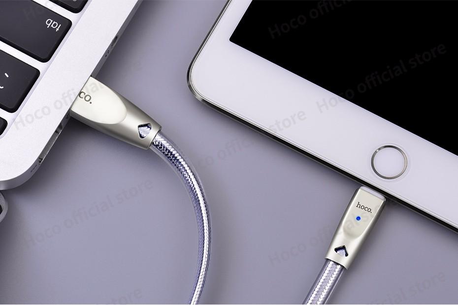 U9-Apple-_13