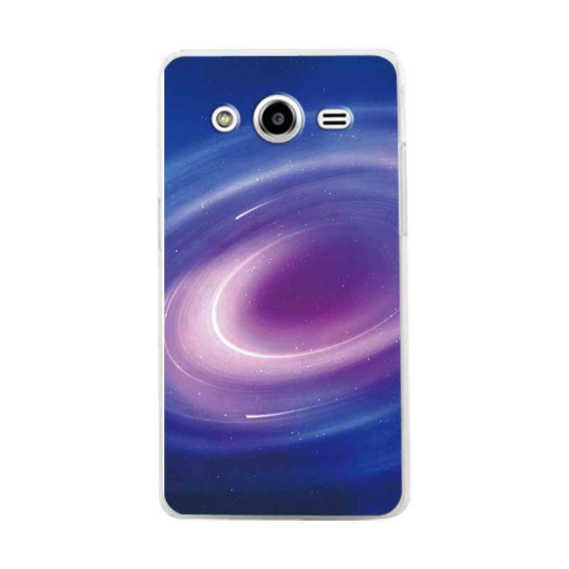 Brilliant Cover Fundas For Samsung Galaxy core2 core 2 SM G355H Soft TPU Phone Case For Samsung G355M SM-G355h/ds Duos 4.5 inch