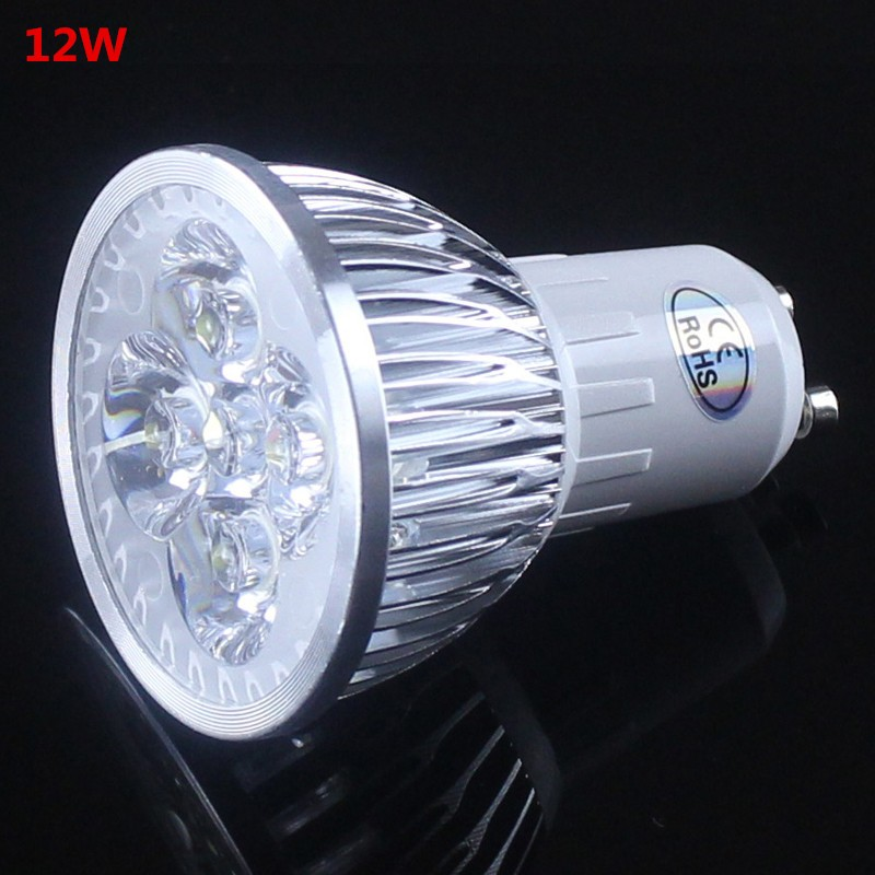 2017-10pcs-Super-Bright-9W-12W-15W-GU10-LED-Bulb-110V-220V-Dimmable-Led-Spotlights-Warm (1)