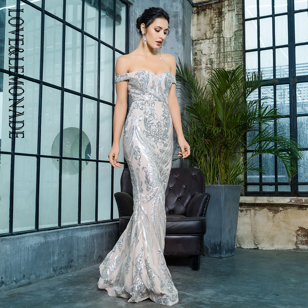 LM81342SILVER-6