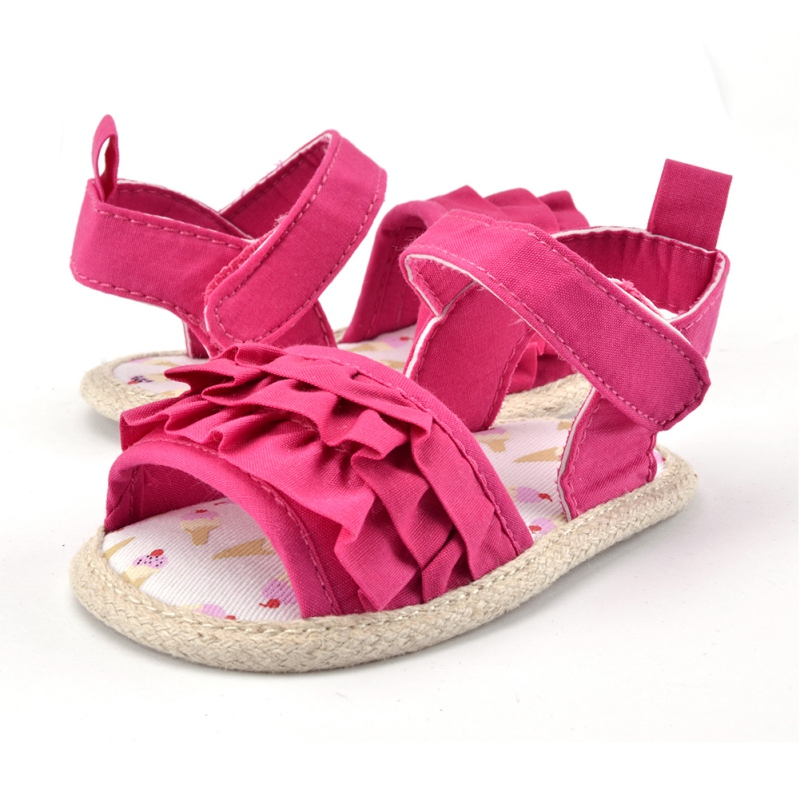 Princess-Girl-Summer-Sandals-Infant-Baby-Layer-Decor-Soft-Sole-Shoes-2