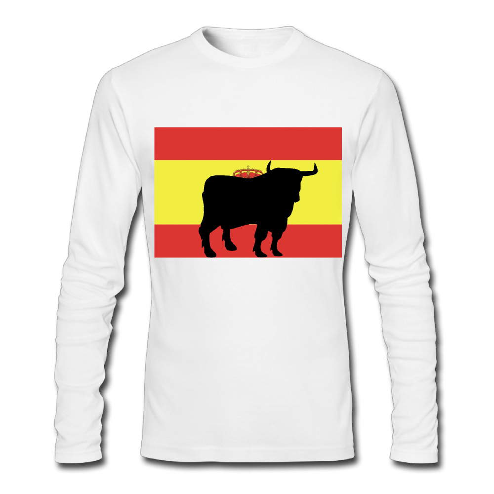 online get cheap spanish cotton aliexpress com alibaba group