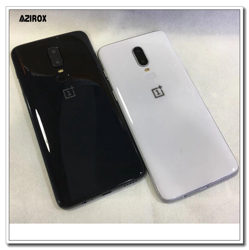 Non Working 1 1 Size Display Dummy Phone For Oneplus 6 Oneplus 5t Model Phone Show Model Phone Accessory Bundles Sets Aliexpress