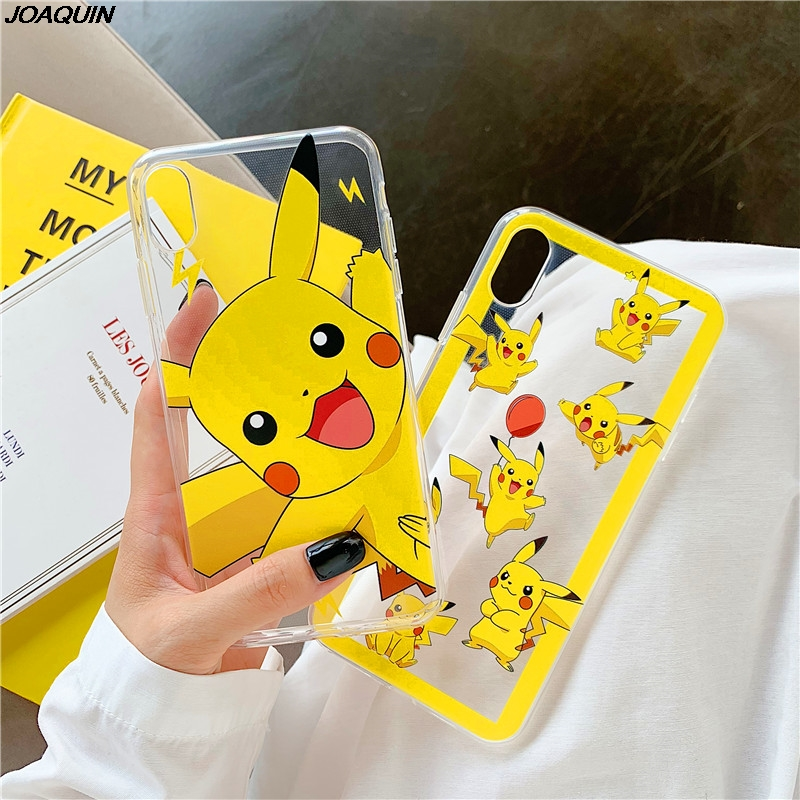font-b-pokemons-b-font-detective-pikachue-colored-soft-silicone-phone-case-for-iphone-6-6s-7-7plus-8-8plus-x-xr-xs-xs-max-lovely-cartoon-capa