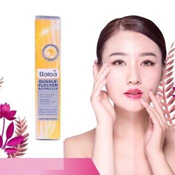 Balea Dark Spot Aufheller Konzentriert Vitamin C Creme für Pigmentierung Haut Verfärbung Haut Problem Solver Auch RadiantSkin