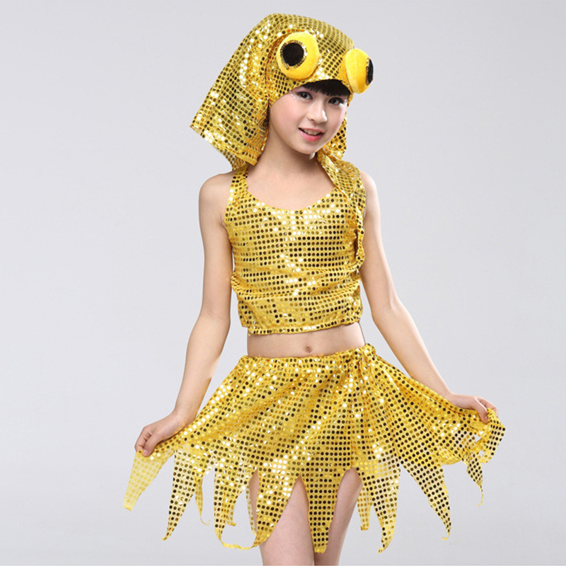 sc 1 st  AliExpress.com & Buy goldfish costumes and get free shipping on AliExpress.com