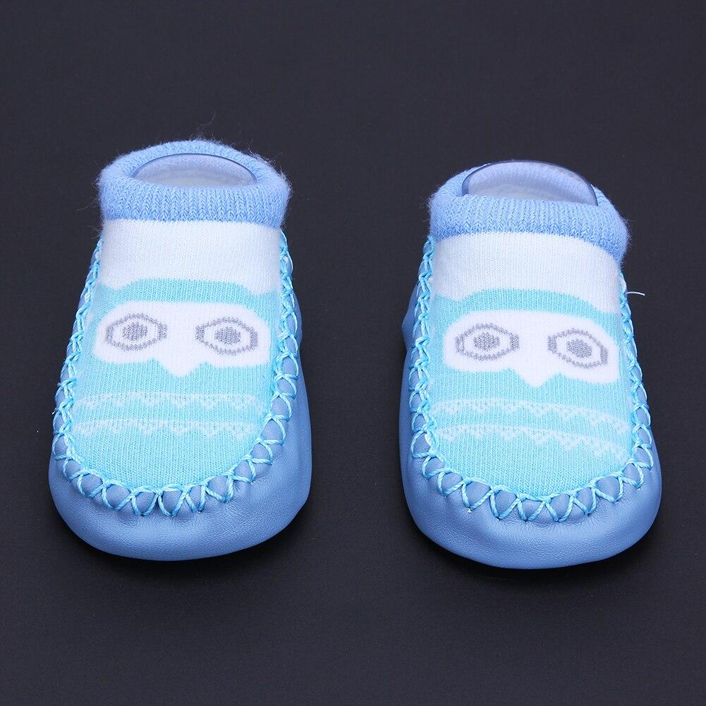 обувь для младенцев носки для девочек