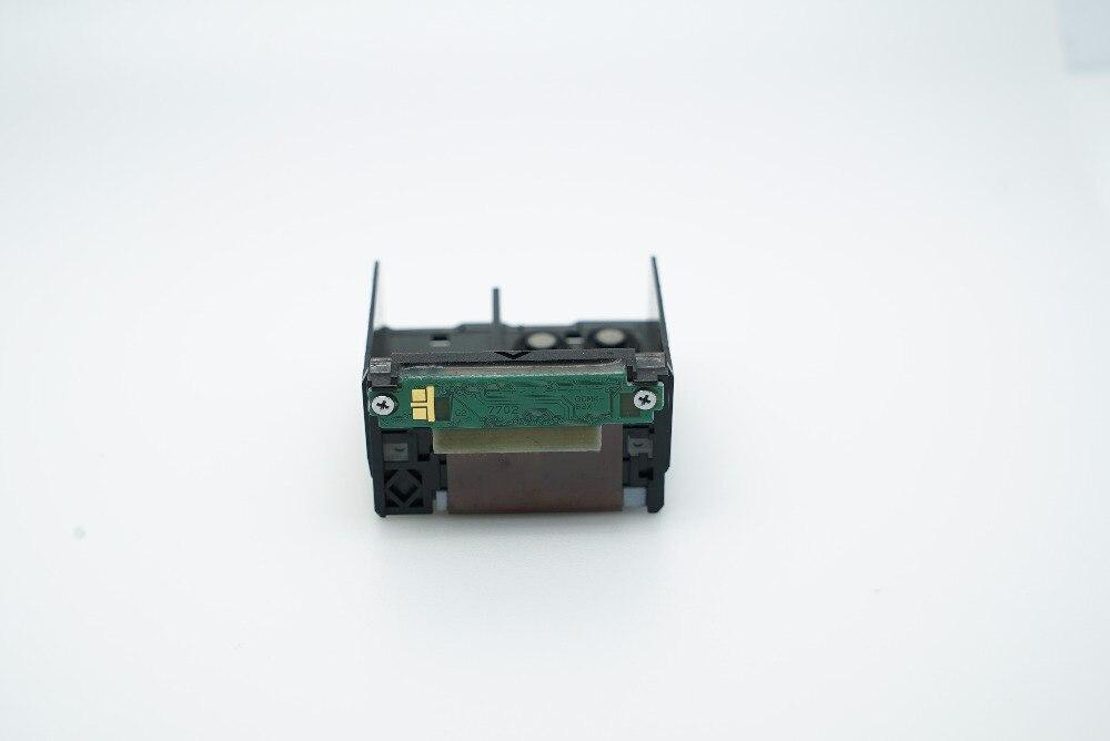 Tête d'impression tête d'impression QY6-0068 QY6-0068-000 pour imprimante Canon PIXMA iP100 iP 100 ip110