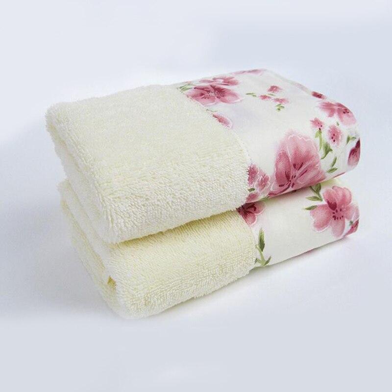 Buy 100 Cotton Towel High Quality Face Towel Custom Logo Fabric Towel Bath