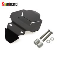 R1200GS Front Engine Housing Protection For BMW R 1200 GS LC 2013 2016 R1200GS ADV LC