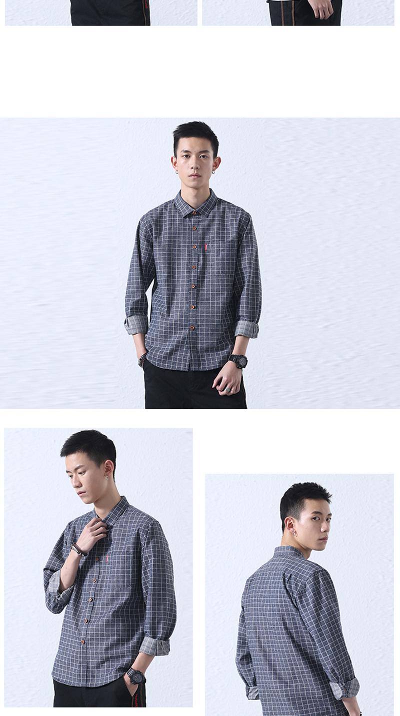 Cheap Clothes China (15)
