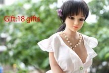 100CM real silicone sex dolls,Top quality lifelike silicone sex dolls skeleton,Real Skin anal vagina real pussy Blow Job for man