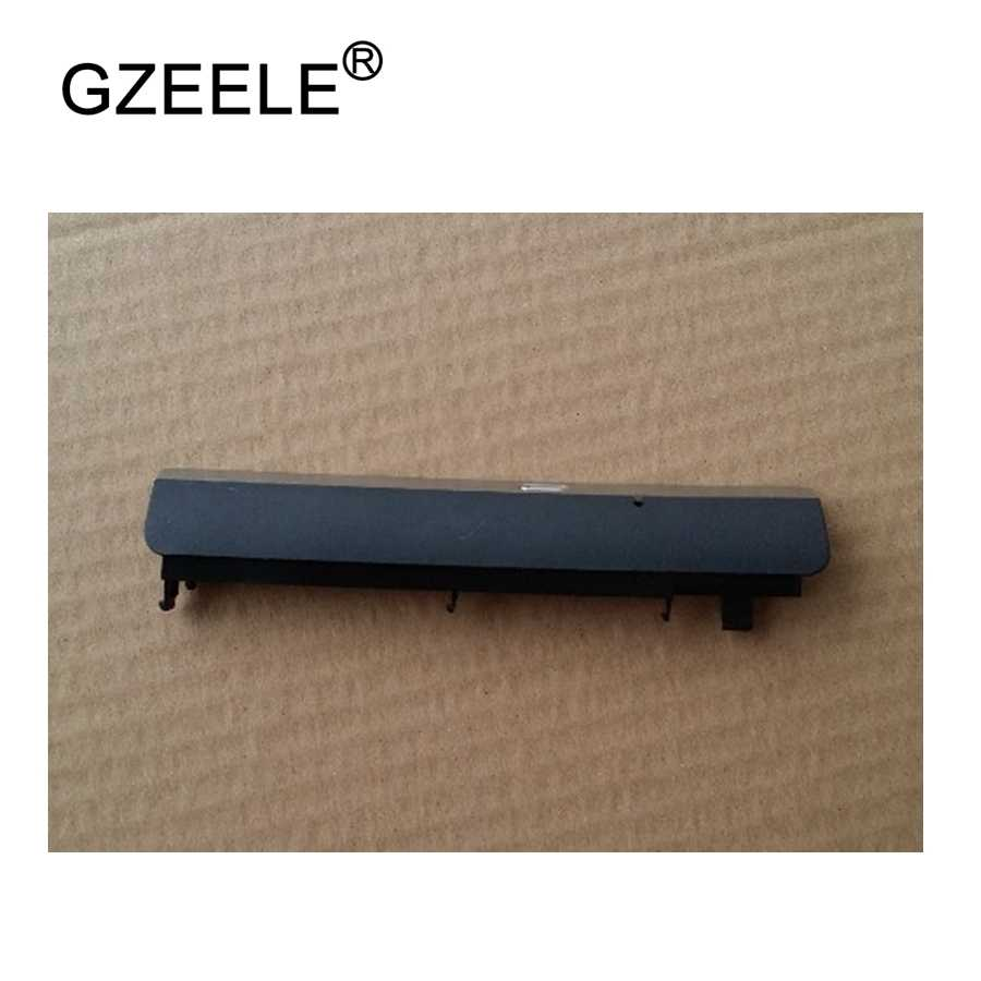 Gzeele New Laptop Driver Cover For Hp Dv6 6000 Cd Rom Dvd Drive Bezel Cover Enclosure Panel Laptop Shell Laptop Shell Cover For Hp Laptopcover For Laptop Aliexpress
