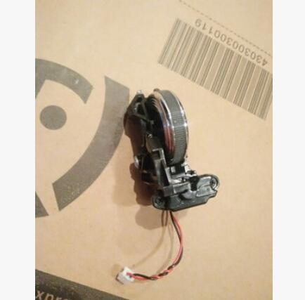 1pc original mouse roller mouse scroll wheel for Logitech mouse MX  revolution