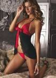 Wholesale  Sexy  Underwear Sexy lingeries 4041 Free Shipping