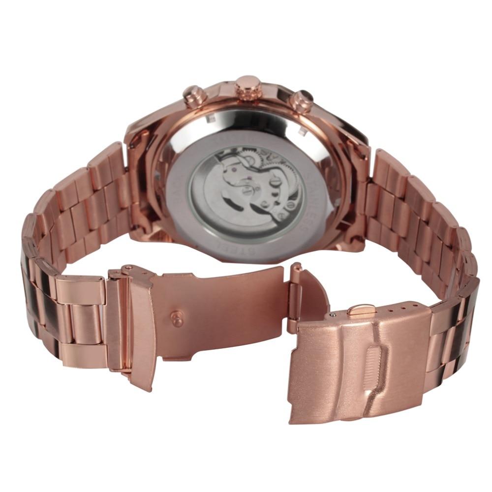 HTB1cTFzKpXXXXXzXpXXq6xXFXXX0 - WINNER Luminous Mechanical Watch for Men