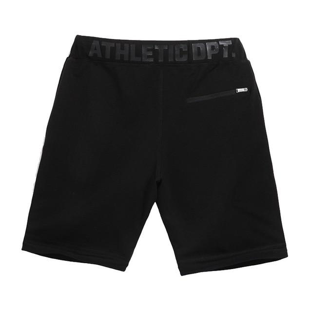 Gailang Brand Mens Beach Board Shorts Quick Dry Men Sweatpants Active Bermudas Man High Quality Boxer Trunks Workout Cargos 1