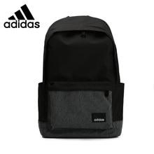 5f02165a3 Original nueva llegada Adidas NEO LIN CLAS BP CAS Unisex mochilas bolsas de  deporte