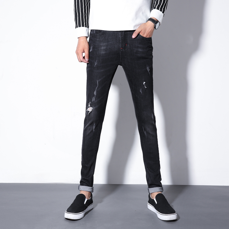 Online Get Cheap 7 Jeans Skinny -Aliexpress.com | Alibaba Group