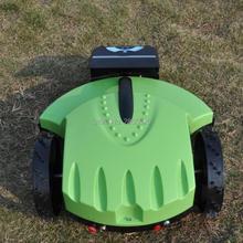 Robot Lawn Mower Electric Grass Cutter Battery Charge Lawn Mower Robot Grass Cutter Garden Tools TC-G158