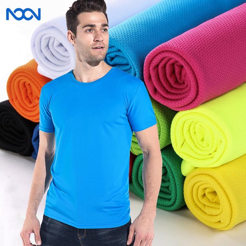 Online Get Cheap T Shirt Customizer -Aliexpress.com | Alibaba Group