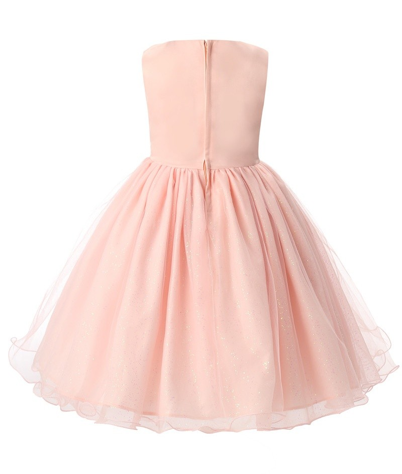 Children-Dresses-For-Girls-Kids-Formal-Wear-Princess-Little-Bridesmaid-Dress-For-Baby-Girl-3-4 (2)