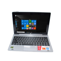 8 Inch Windows PAD Windows 8 1 Intel Atom Z3735G Quad Core 1280 800 IPS 16GB