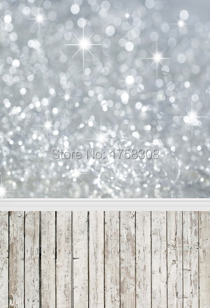 Vinyl Photography Background bokeh Computer Printed custom children wedding Photography backdrops for Photo studio f342 8x8ft vinyl custom children theme photography backdrops props photo studio background j 6970