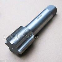 Passo métrico da torneira m48 x 1.5mm da linha da mão direita de 48mm x 1.5mm hss