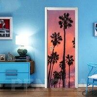 https://ae01.alicdn.com/kf/HTB1cTIKaoY1gK0jSZFMq6yWcVXaV/New-Wall-Decals-3D-Step-Sunset-DIY.jpg