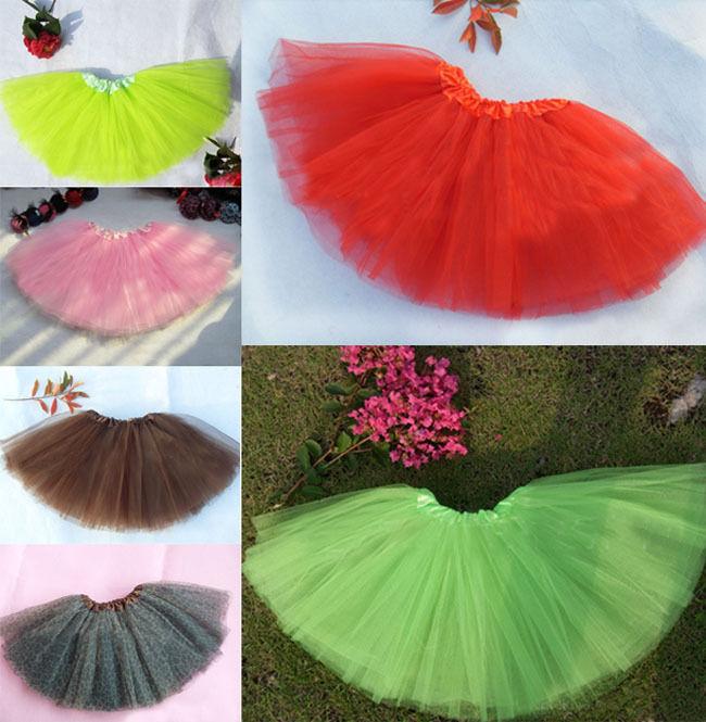 Baby-Girls-Kids-Child-Tutu-Ballet-Up-Tutus-Dance-Costume-Party-Short-Skirt-Enfant-Children-Kid-Girl-Clothing-Skirts-3