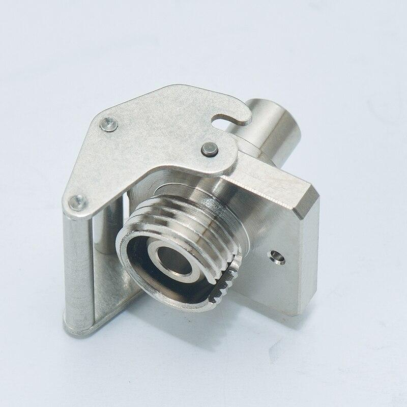 Fiber Optic OTDR FC Adapter for Anritsu MT9083 JDSU MTS 6000 MTS4000 Wavetek Yokogawa AQ7275 AQ7280