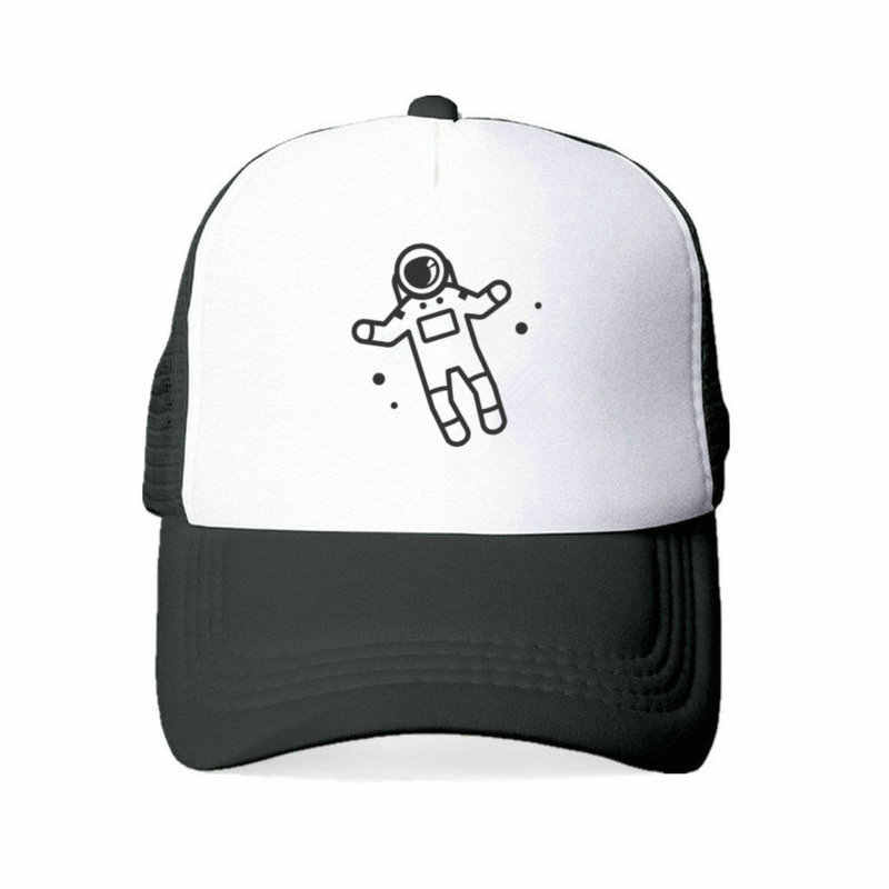 fd044f0aa5a19 Detail Feedback Questions about Casual Astronauts Snapback Hats ...