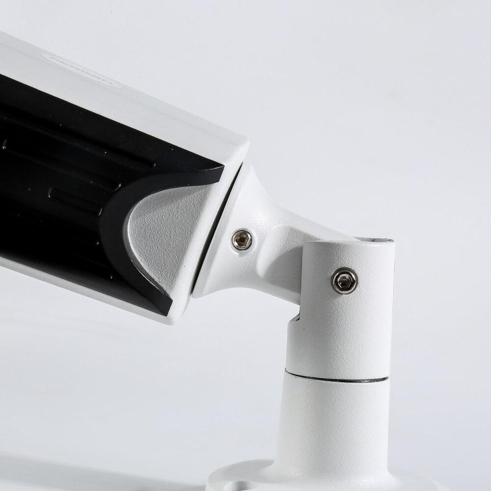 Kamera ahd wideo 1080P kamera monitorująca 50M Night Vision IR kamera telewizji przemysłowej zewnętrzna kamera wodoodporna