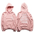 Anti Social Social Club Hoodie Men Women High Quality 1:1 Cotton Pullover Hip Hop Skateboard Kanye West Yeezy Couple Sweatshirts