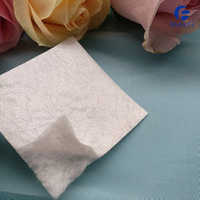 1pcs 7.5*7.5cm sterile medical absorbent pad wound wound care plaster liquid absorbent pad wound non-stick cotton wound closure manual