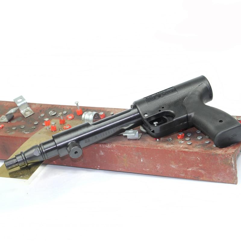 Nail Puller, Household Door Nail Gun, Carpentry Ornament, Air Nail Gun, Straight Nail Gun, Electric Gun.