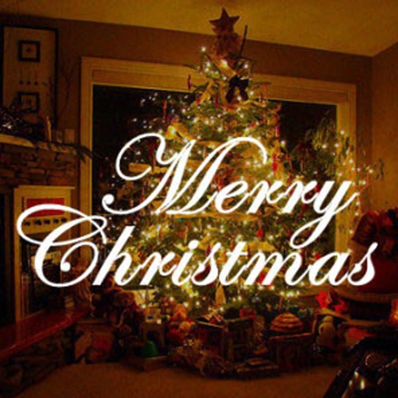 Merry ChristmasMerry Christmas
