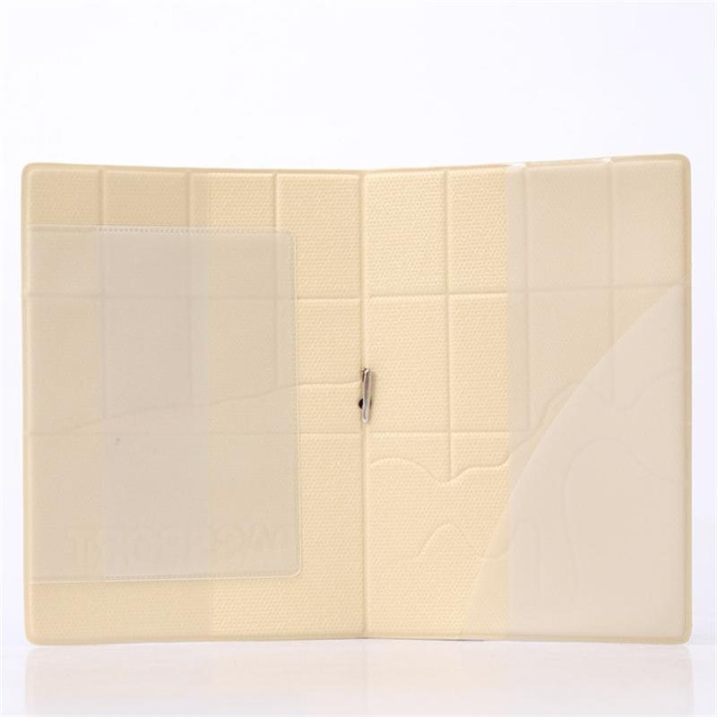 chocolate passport cover3
