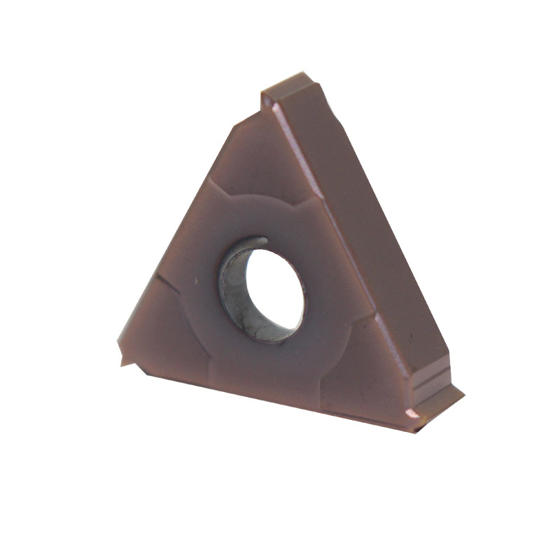 20 pz 16ERM 1.0 ISO LF6018 Filo Utensili di Tornitura inserto in metallo duro per il taglio di acciaio e acciaio inox20 pz 16ERM 1.0 ISO LF6018 Filo Utensili di Tornitura inserto in metallo duro per il taglio di acciaio e acciaio inox