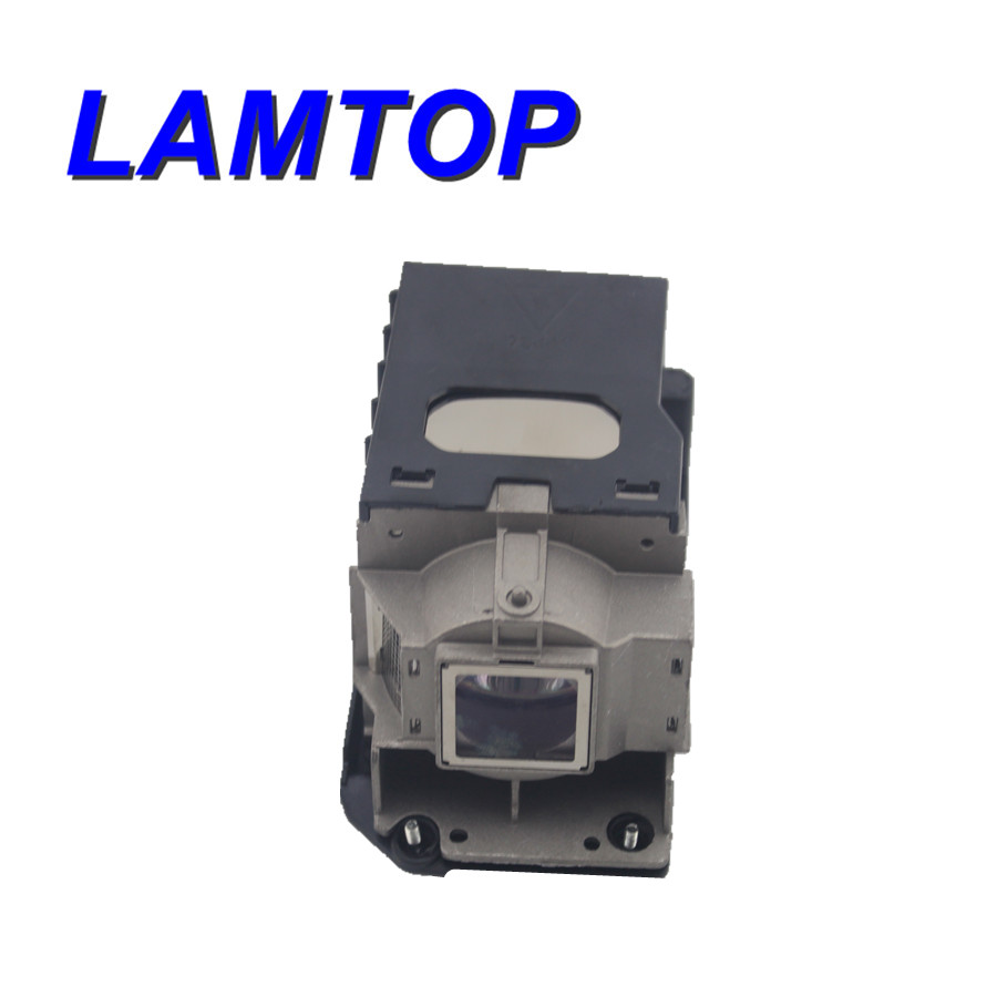 compatible projector lamp with housing / projector lamps TLP-LW15 / TLPLW15 fit for TDP-EW25/TDP-EX20/TDP-EX21 comoze lamps compatible sony xl5200 lamp w housing