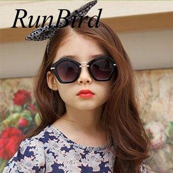 2017 Kids Sunglasses Children Boys Girls...
