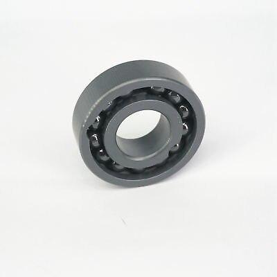 6200 - 6210 Full Ball Silicon Nitride SI3N4 Ceramic Bearing Finger Spinner ABEC3 батарею для nokia 6210