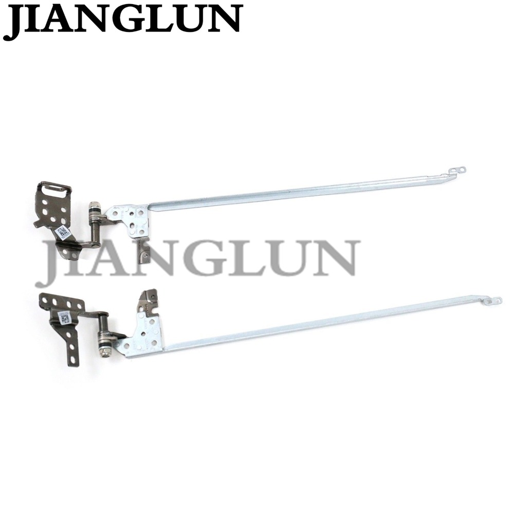 JIANGLUN Laptop LCD Hinge For Acer a515 51 AM20X000300