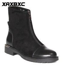 جولة Xaxbxc سيدة أحذية