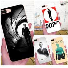 coque iphone xr james bonde